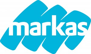 logo_markas_2012_JPG