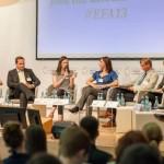 Philipp Naderer / European Forum Alpbach Copyright