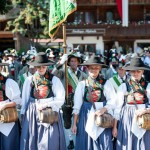 Tyrolian traditions
