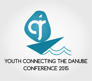 logo-conference